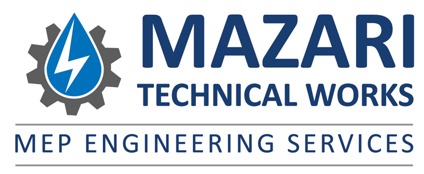 Mazari Technical Services - MEP Engineering Services